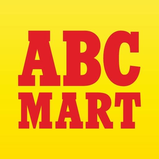 購物必備App|ABC마트 신발쇼핑 LOGO-綠色工廠好玩App
