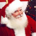 Christmas 1 FREE icon