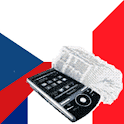 French Czech Dictionary icon