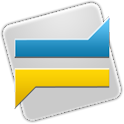 All Converter PRO logo