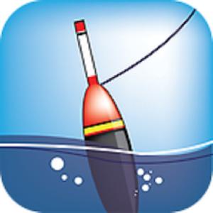 La pesca per scaricare il video sullandroide