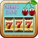 Slot Machines Cherry icon