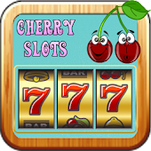 Cherry Slot Machines