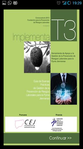 ImplementaT3