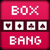 Box BANG
