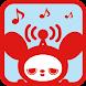 ドコデモFM - Androidアプリ