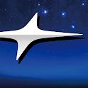 SUBARU STARLINK icon