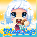 Sweet Cookie Maker icon