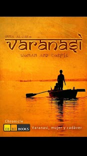 Lee en inglés: Varanasi- screenshot thumbnail