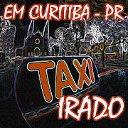 Táxi Irado