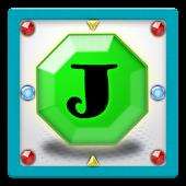 Jewels Saga Mania