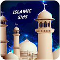 Islamic Sms icon