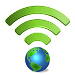 Wifi Collector Icon