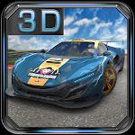 High Speed 3D Racing 1.1.5 Apk