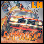 FlatMobileOut v1.1