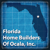 Ocala Real Estate