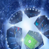 Champions League News & Crests