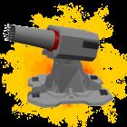 Mau Torre Defesa icon