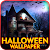 Halloween Live Wallpaper file APK for Gaming PC/PS3/PS4 Smart TV