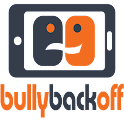 BullyBackOff for Kids icon