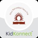 SecondHomeNursery-KidKonnect™