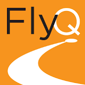 AOPA FlyQ Pocket