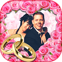 Wedding Photo Frames-Love Pics APK