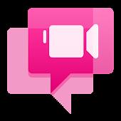 Telekom hilft