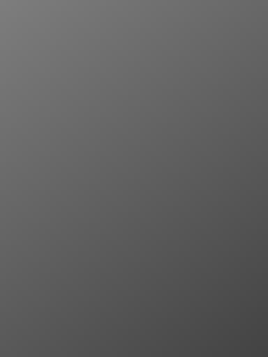 Linux RTC 時間對時校正 @ Welkin小窩 :: 痞客邦 PIXNET ::
