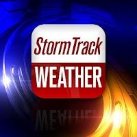 StormTrack Weather for Toledo 3.9.1100