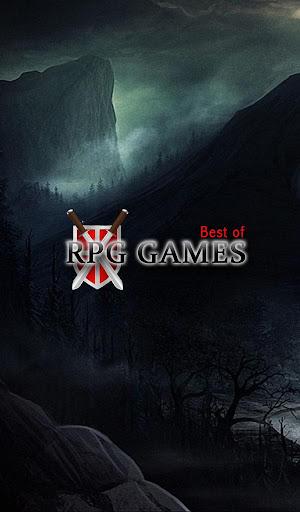 免費RPG遊戲