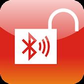 iAntilost-Alarm
