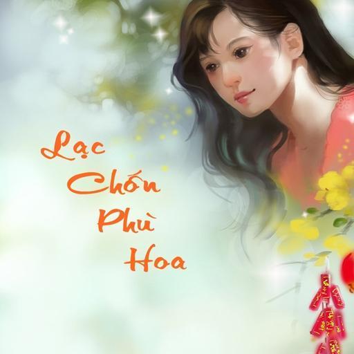 Lac Chon Phu Hoa - Ngon Tinh LOGO-APP點子