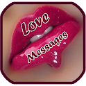 Love Messages for Girlfriend icon