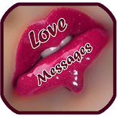 Love Status SMS Messages