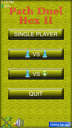 Jewels Match 3 Swipe Hex