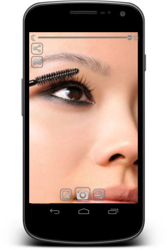 App Mobile Bot Review -