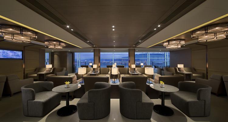 Image result for plaza transit lounge Hong Kong