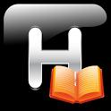 H Book อ่านง่าย อ่านฟรี icon