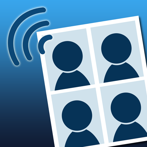 ID VOX app (apk) free download for Android/PC/Windows