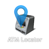 Cash Point UK - ATM locator