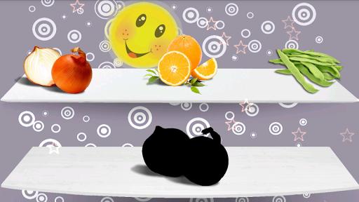Fruit Photos for Kids 1.2 screenshots 5