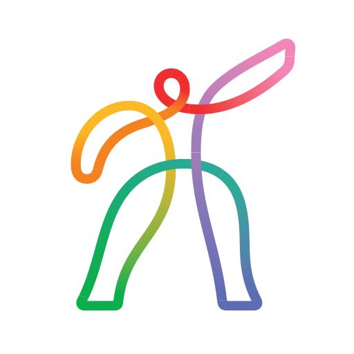 Human Pockets  新聞 App LOGO-APP試玩