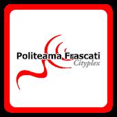 Politeama Cityplex