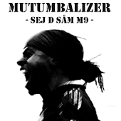 Mutumbalizer