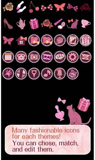 Cute Wallpaper Cats 'n' Things 1.1 Windows u7528 4