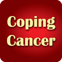 Coping With Cancer logo