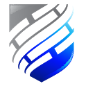 Privateer Antivirus & Security icon
