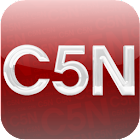 Live C5N for your tablet icon