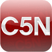 Live C5N for your tablet